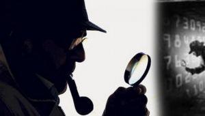 Dedektiflik Hizmetleri