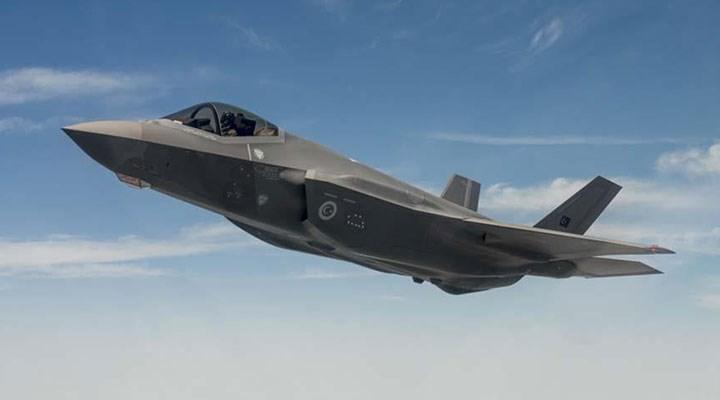 F-35 programından çıkarılan Türkiye'nin yerine, kimin geçebileceği netleşiyor