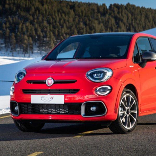 Fiat, İtalya'daki servis ve bayilerini açmaya başlıyor