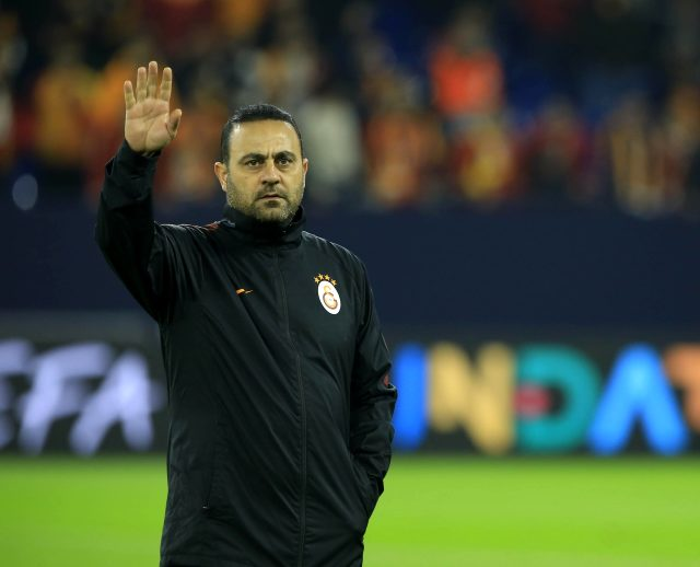Hasan Şaş, Yalan haberlere cevabımdır diyerek yabancı futbolcuların veda mesajlarını paylaştı