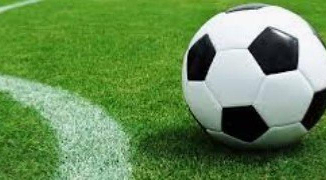 Gaziantep – Galatasaray karşılaşma bilgileri