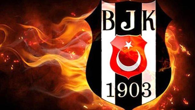 Son Dakika: Beşiktaş, 2 futbolcunun koronavirüse yakalandığını açıkladı.