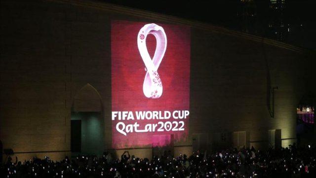 FIFA, 2022 Dünya Kupası maçlarının kışın oynanacağını açıkladı