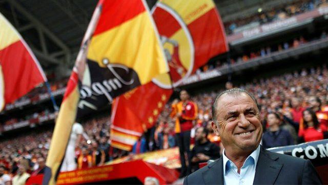 Galatasaray, 60 milyon lira değerinde sponsorluk anlaşmaları imzaladı