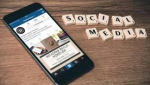 Sosyal Medya'da Kendinizden Söz Ettirebilirsiniz