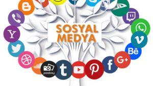 Sosyal Medyada Etkili Sonuçlar Almak