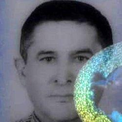 Antalya'da kayıp ihbarı yapılan kişinin cesedi bulundu