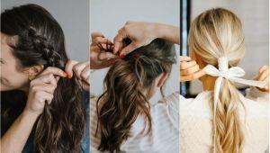 Harika Saç Modelleri İle Güzelliğinizi Ön Plana Çıkarın