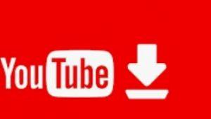 Video İndir