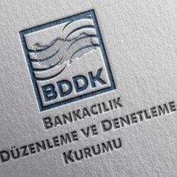 Yurt dışındaki bankalara TL'de esneklik getirildi