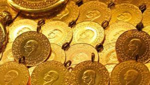 Altın fiyatları Eylül'e Hareketli Başladı! Gram ve Çeyrek altın fiyatlarında son durum nedir? Altın düşecek mi, yükselecek mi?