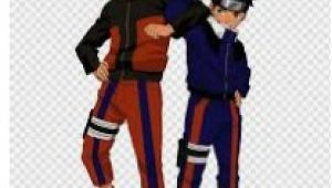 İnsanı Anlatan Bir Anime Naruto shippuuden