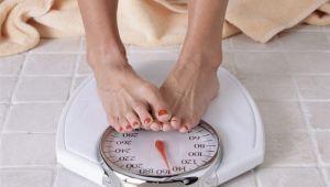 Sağlıklı diyetle kalıcı kilo vermek mümkün! İşte formülü