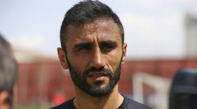 Selçuk Şahin, Fenerbahçe'ye geri dönüyor! Emre Belözoğlu'nun yardımcısı olacak