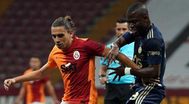 Son dakika haberi | Süper Lig'de 3. hafta geride kaldı! İşte puan durumu