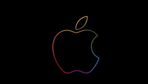 Apple iPhone 12 etkinliği öncesi Apple Store'u satışa kapattı!