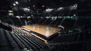 Euroleague'de bir iptal daha! ASVEL'de koronavirüs krizi...