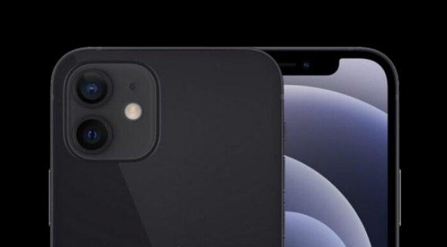 iPhone 12 modellerini sızdırdı, tüm modeller açığa çıktı!