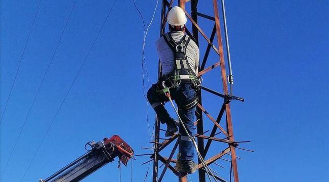 İstanbul'daki En Nitelikli Elektrikçiler