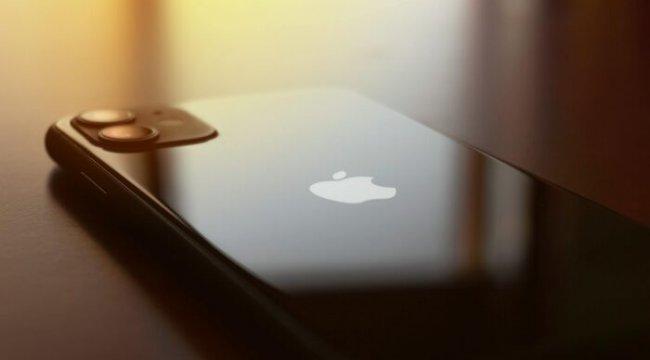 Önce iPhone 12 tanıtılsaydı: iPhone 13'ten sürpriz bilgiler geldi