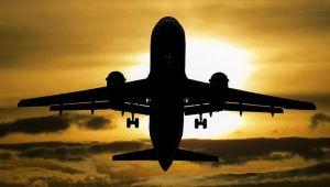 Sabiha Gökçen'den 4 ayda 5.3 milyon yolcu geçti