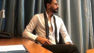 Tarık Şahin Viakep'in Başarıya Nasıl Ulaştığını Paylaştı