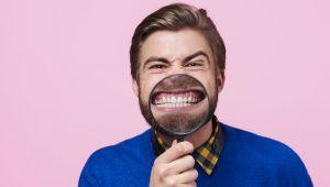 Uykuda diş sıkma neden olur? Uykuda diş sıkma tedavisi