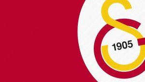 Galatasaray 19-26 Aralık'ta seçim kararı aldı