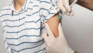 Koronavirüs aşısı için gönüllü aranıyor! Gönüllü aşı için nereye başvurulur? Aşı için gönüllü başvuru nasıl yapılır? İşte Covid-19 aşısı için gönüllü olma şartları