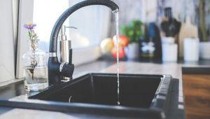 İSKİ su kesintisi 15 Aralık 2020! İstanbul'da sular ne zaman gelecek? İstanbul su kesintisi sorgulama