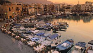 Kıbrıs Transfer Hizmetinden Nasıl Avantaj Sağlanır?