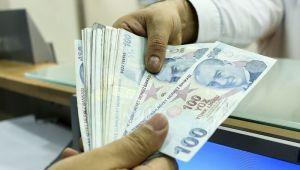 KYK ödemeleri ne zaman başlıyor? KYK burs kredi ilk ödeme ne zaman? 2021 KYK burs ve kredi ne kadar? KYK burs ve kredi ödemeleri ne zaman yapılacak?