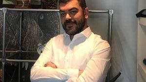 Ekonomist Önder Tavukçuoğlu: Bilançodaki dönen varlıklar önemli