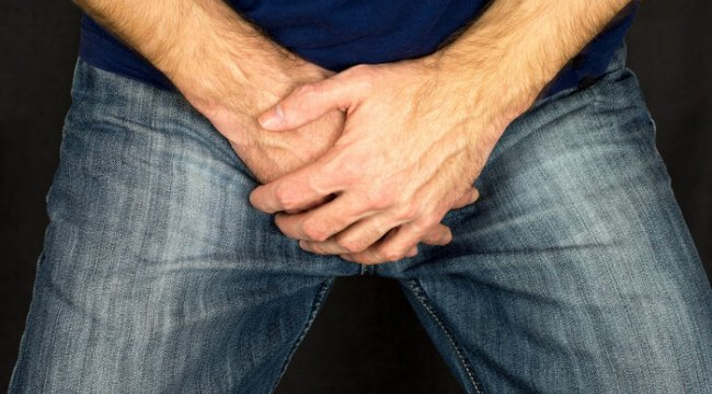 Erkeklerde kısırlığı artıran hastalıklara dikkat!