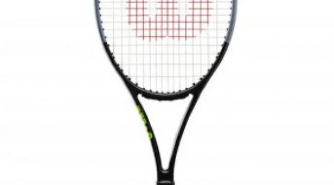 Farklı Tenis Raketi Çeşitleri