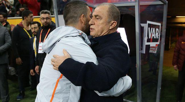 Galatasaray ve Fatih Terim'den Arda Turan tepkisi!