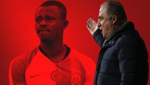 Jean Michael Seri'den Galatasaray ve itirafı!