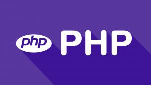 PHP Hakkında Bilmeniz Gereken 10 Şey