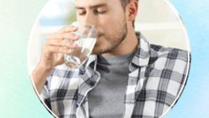 Su arıtma parça değişimi