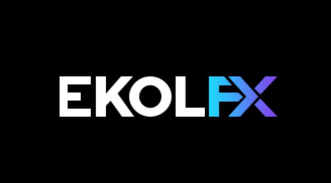 Ekol FX