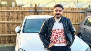 E-Ticaret Uygulamasından Sonra Sosyal Medya Uygulamasını da Geliştiren Türk Yazılımcı