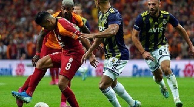Geçtiğimiz Hafta Aytemiz Alanya Galatasaray'ı 3-2 Yenmiş İdi