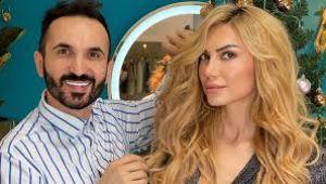 Londra'daki Türk kuaför Samet Zili:Yaz aylarına özel saç trendleri önerisi