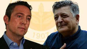 Son Dakika Haberi: Yılmaz Vural, Fenerbahçe Başkanı Ali Koç'a seslendi: Göreve hazırım