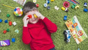 Çocuklardaki Depresyon Belirtileri ve Tedavisi
