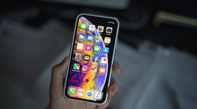 iPhone 13 ve iPhone 13 Pro'nun kılıfları sızdırıldı! İşte görüntüleri