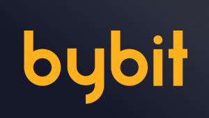 KriptoTürev Piyasaları Lideri Bybit Spot Piyasalara Giriyor