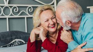 Mutluluk Çubuğu Nedir ve Mutluluk Çubuğu Ameliyatı ile Sertleşme Sorunu Tedavisi