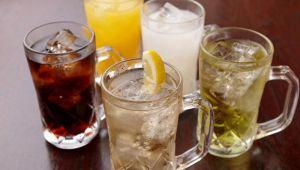 Su yerine bunları içiyorsanız yanlış yoldasınız! Diğer içecekler suyun yerini tutabilir mi?