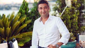 Recep Ercan Keskin ; Delta Virüsü ile Maskesiz savaşmayın